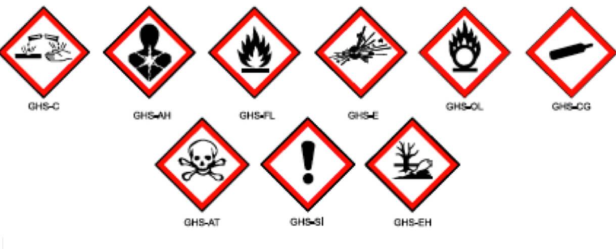 Shop-Dangerous-Goods-Signs-and-Labels-_06