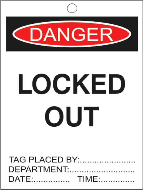 TAGS DT 13-locked-out-signsmart