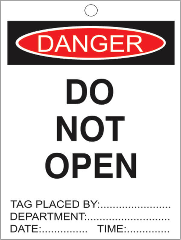 TAGS DT 14-do-not-open-signsmart