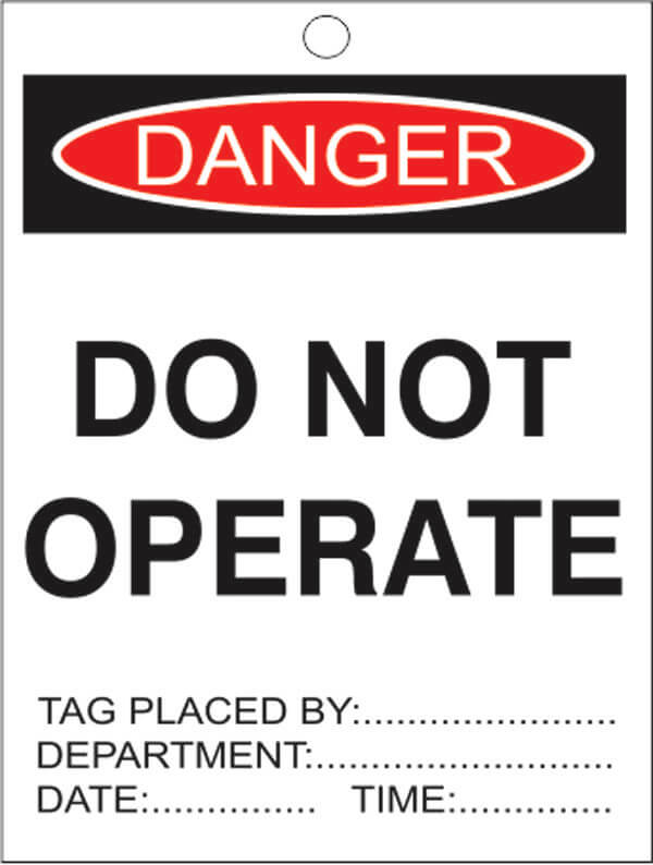 TAGS DT 2-do-not-operate-signsmart