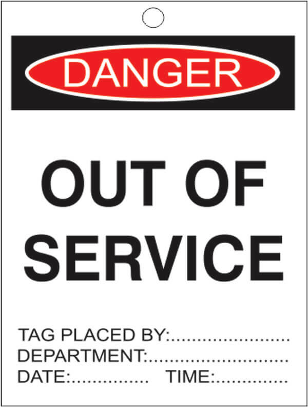 TAGS DT 3-out-of-service-signsmart