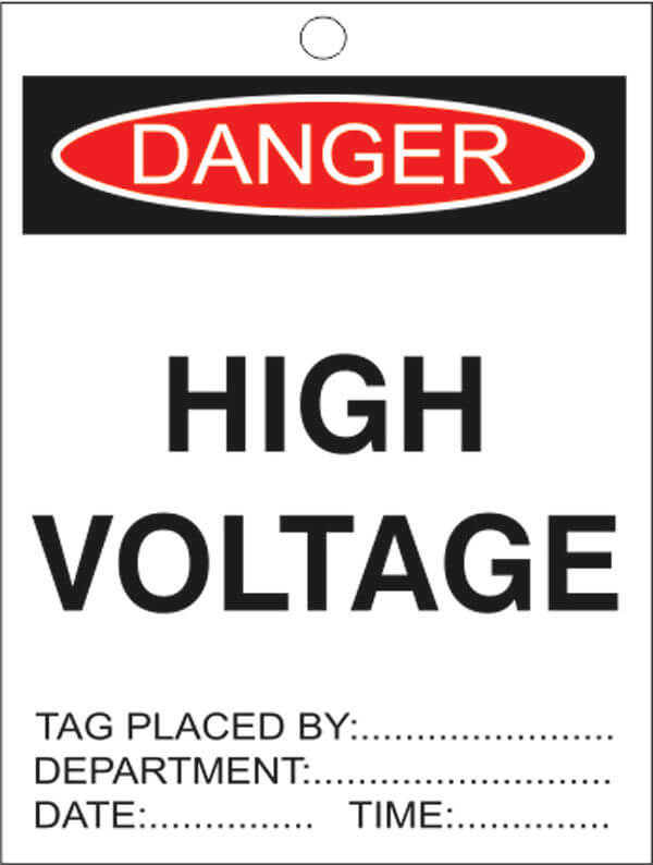 TAGS DT 5-high-voltage-signsmart