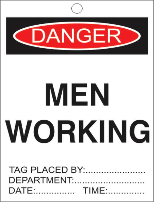 TAGS DT 6-men-working-signsmart