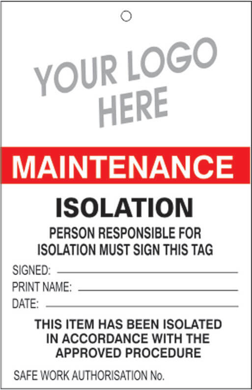 TAGS MT 2-maintenance-isolation-signsmart