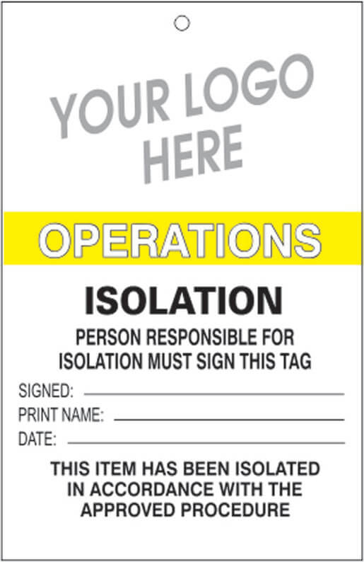 TAGS MT 3-operations-isolation-signsmart