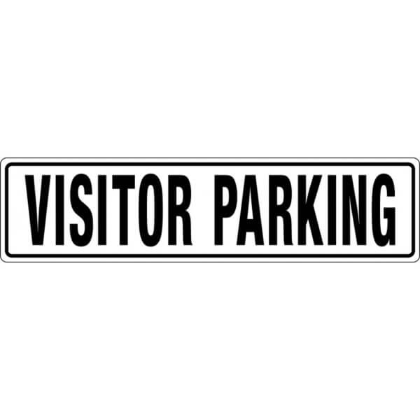 WS-12-800x800-visitor-parking
