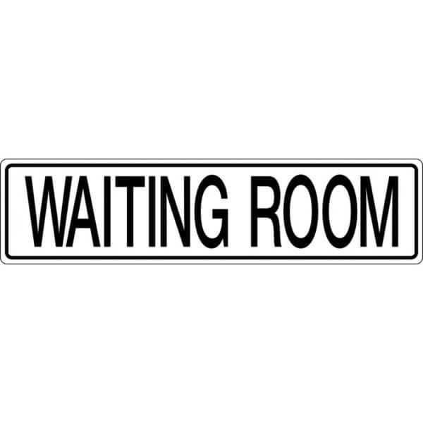 WS-14-800x800-waiting-room