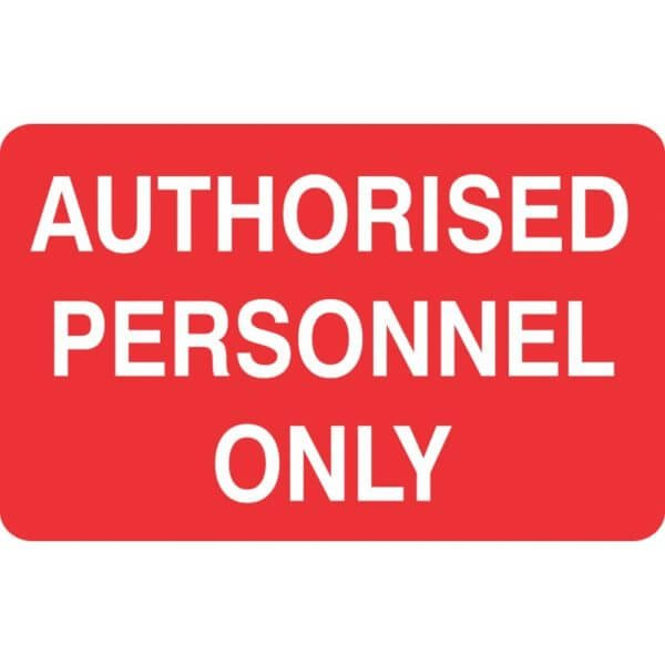 WS-21-800x800-authorized-personnel-only