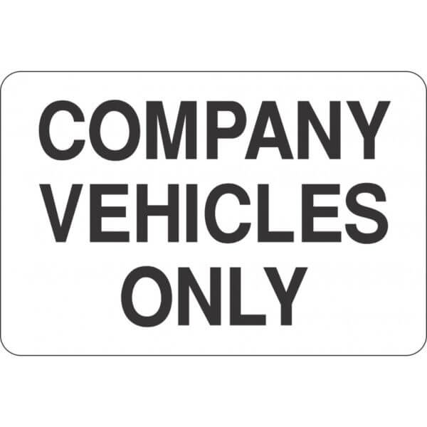 WS-22-800x800-company-vehicles-only