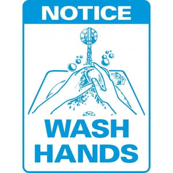 WS-23-800x800-wash-hands