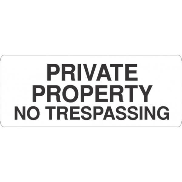 WS-3-800x800-private-property