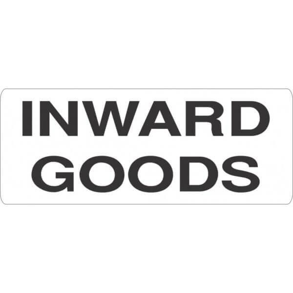 WS-4-800x800-inward-goods