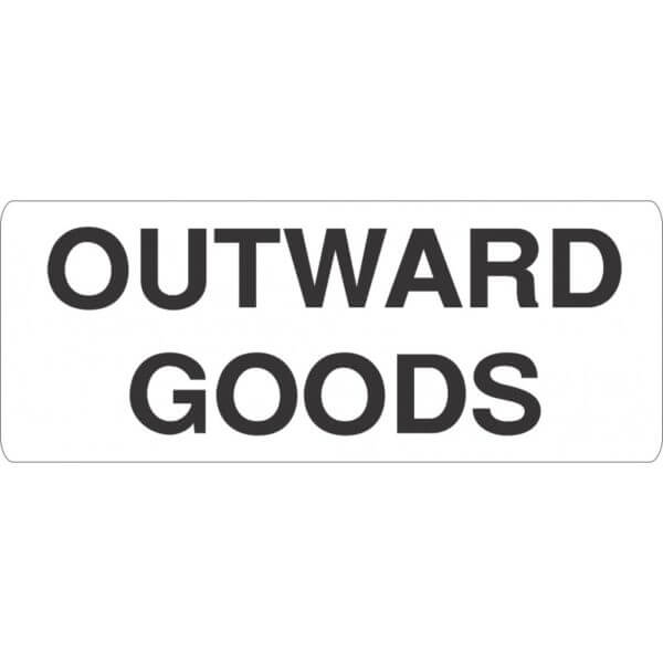 WS-5-800x800-outward-goods