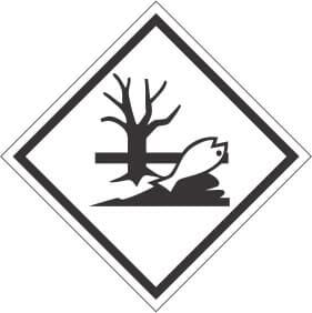 GEHS - signsmart - signs