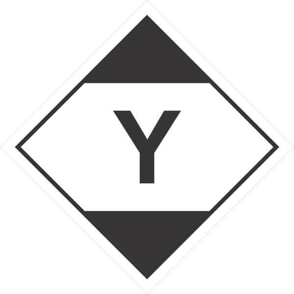 QLQY - signsmart -Y- signs