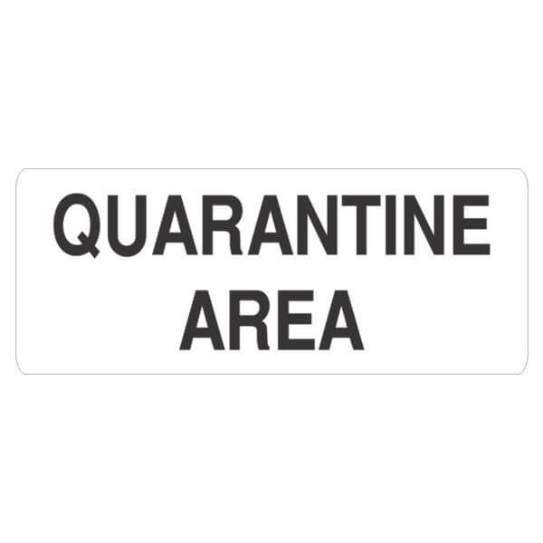 quarantine-area-signsmart-signs