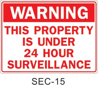 warning-property-under-surveillance-signsmart