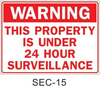 warning-property-under-surveillance-signsmart