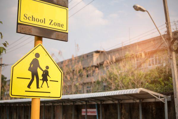hazchem signs; emergency information panels/EIP