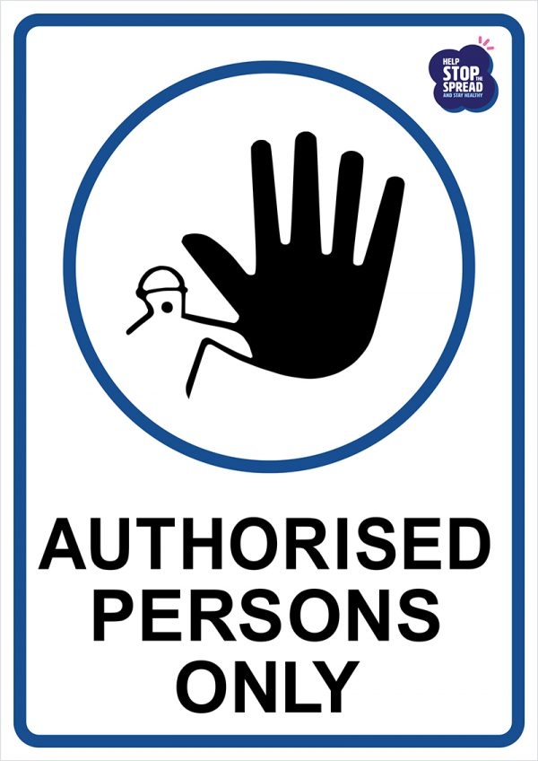 covid-authorised-persons