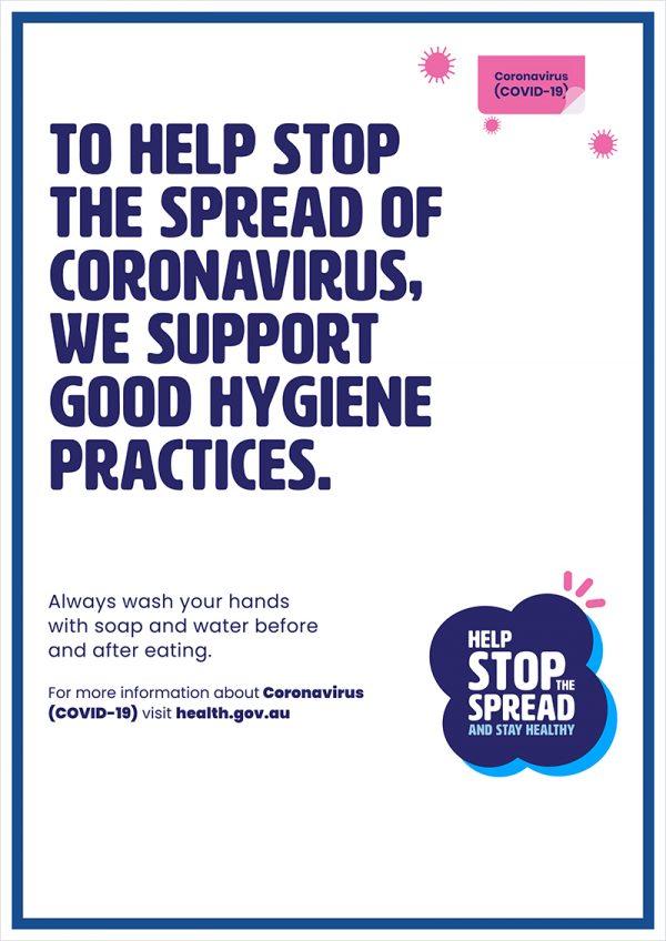 covid-good-hygiene