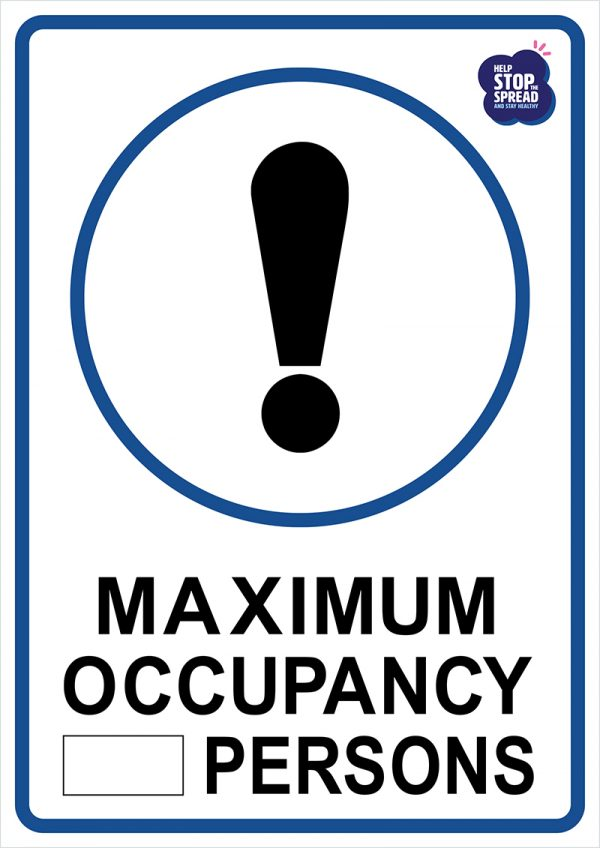 covid-maximum-occupancy