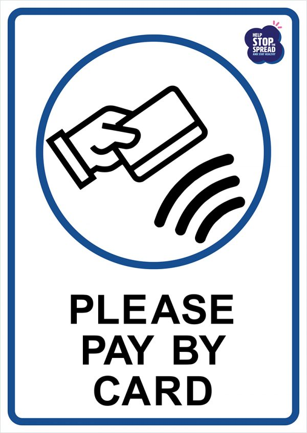 covid-please-pay-by-card