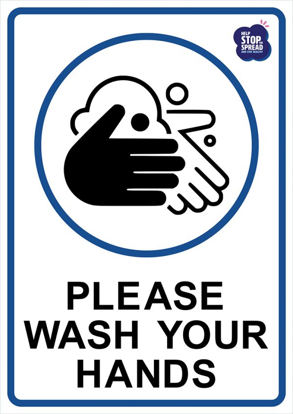 covid-please-wash-your-hands