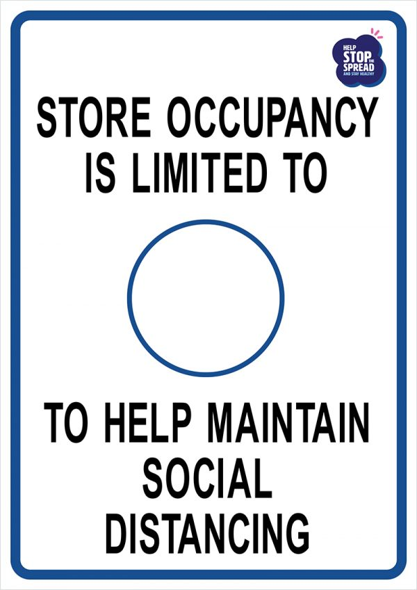 covid-store-occupancy-limited