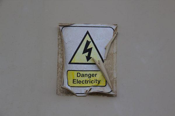 custom safety signs australia